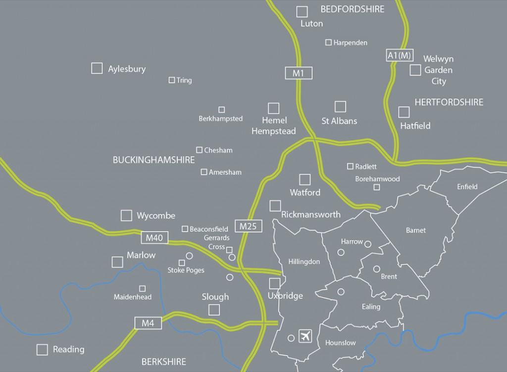 we-buy-land-map